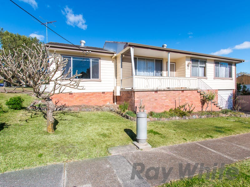 63 Close Street, Wallsend, NSW 2287