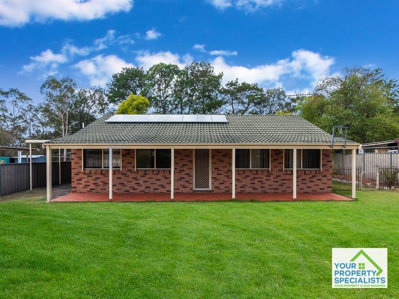 6 Trentham Avenue, Douglas Park, NSW 2569