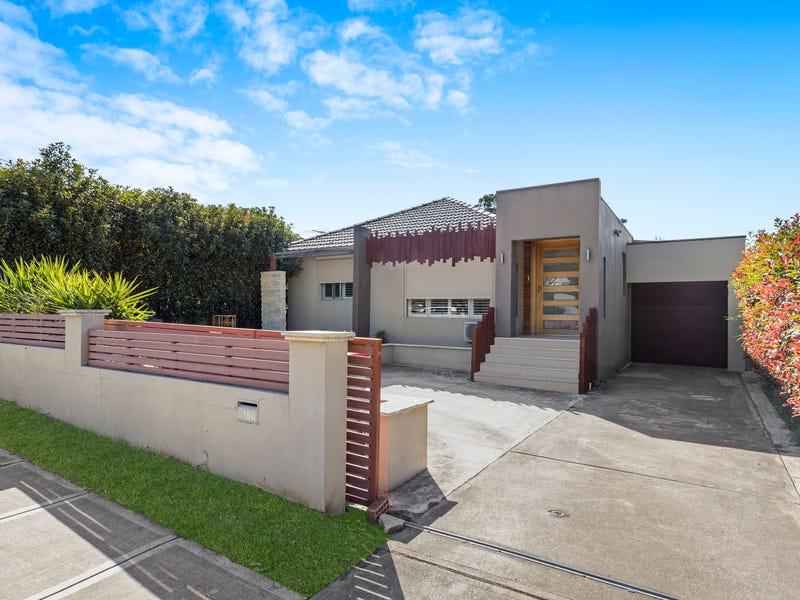 150 Braeside Road, Greystanes, NSW 2145