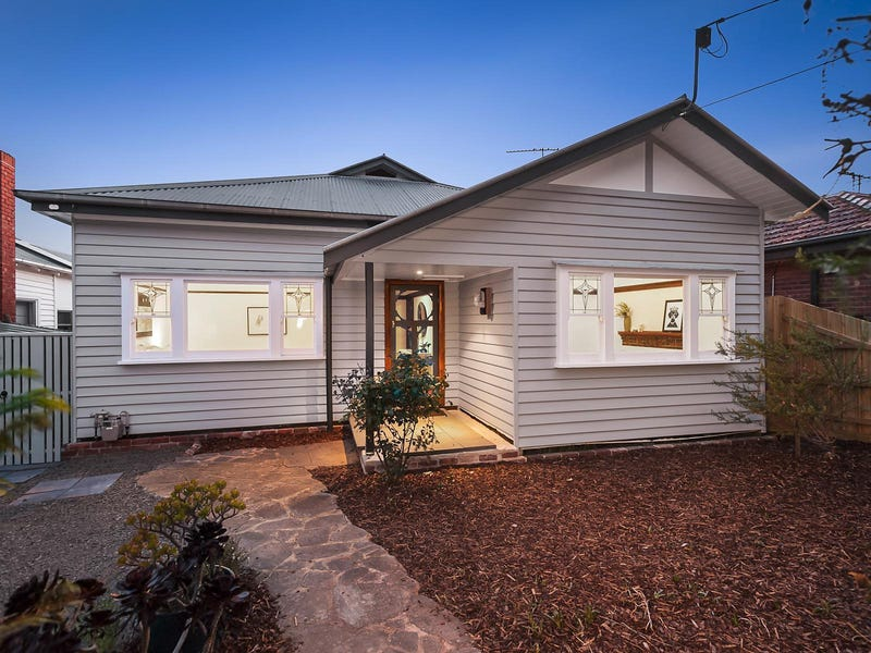 25 Kendall Street, Preston, Vic 3072