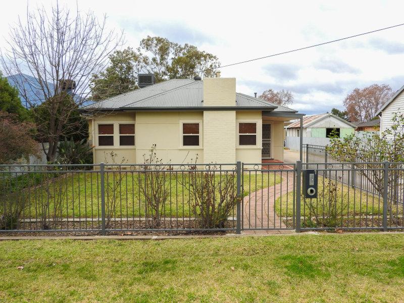 1/361 Bellevue Street, Albury, NSW 2640