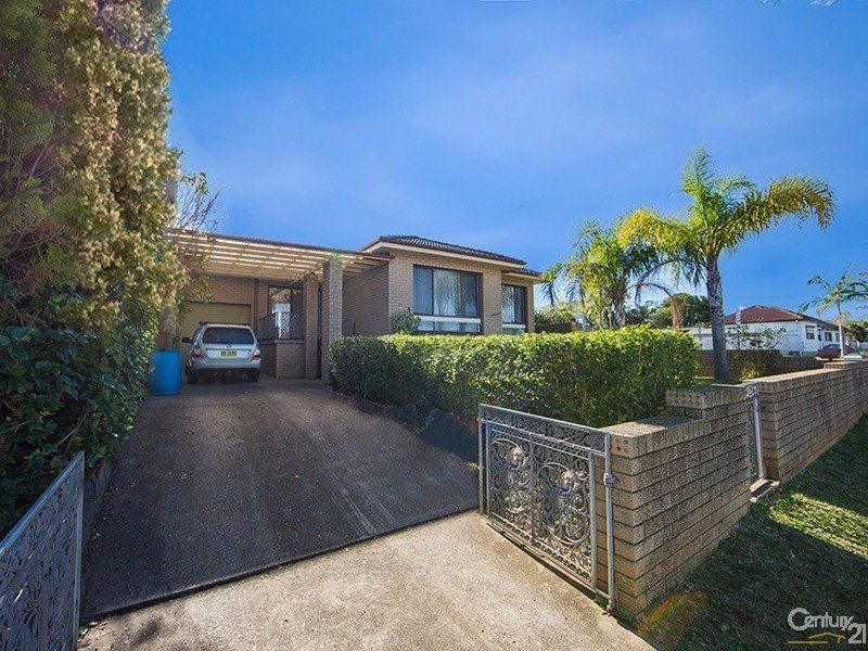 53 McCredie Road, Guildford West, NSW 2161
