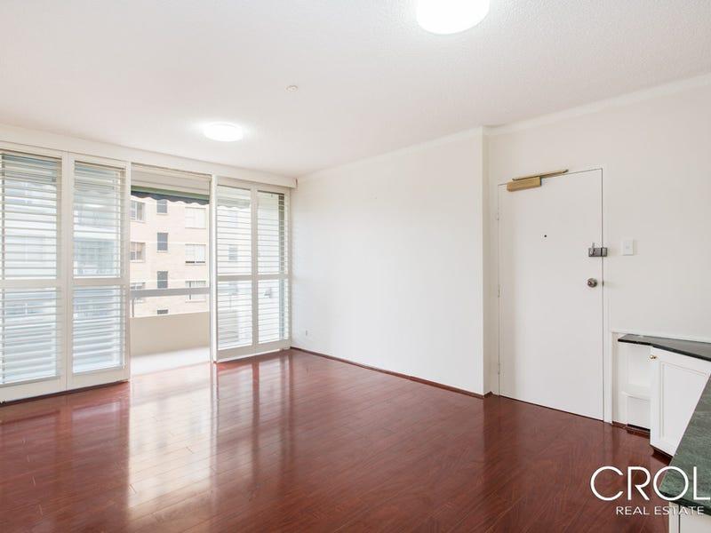 27/34-38 Gerard Street, Cremorne, NSW 2090