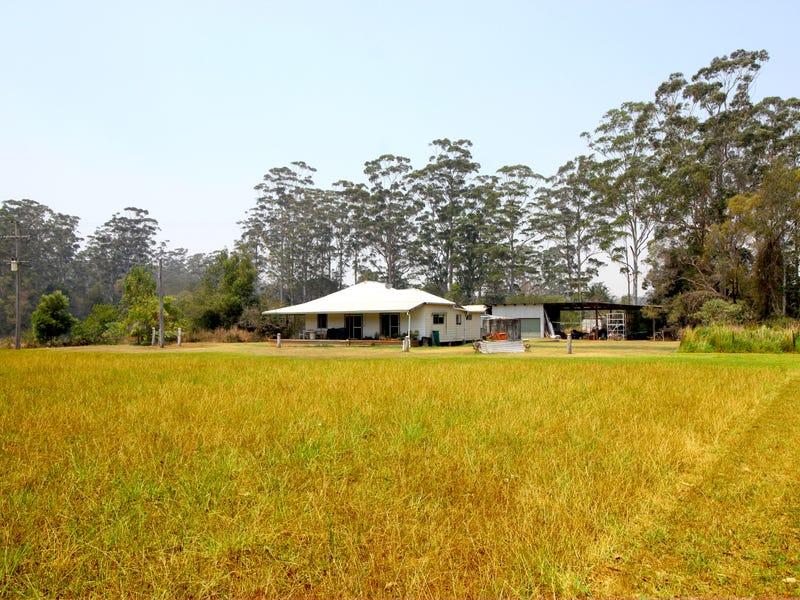 58 Nelsons Road, Herons Creek, NSW 2439