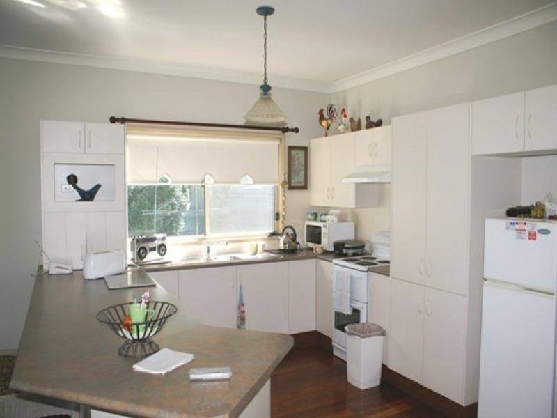 140 Johnson Creek Road, Stroud Road, NSW 2415