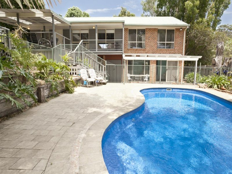 38 Shaws Close, Boambee East, NSW 2452