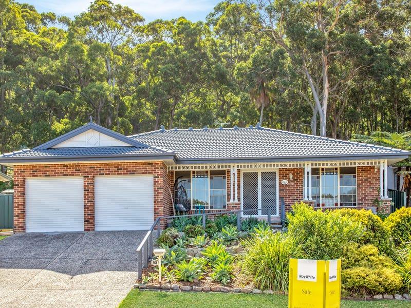 93 Silky Oak Drive, Caves Beach, NSW 2281