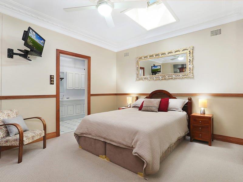 186 & 186A Woolooware Road, Burraneer, NSW 2230
