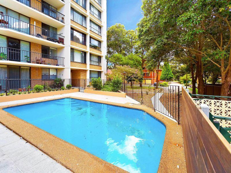101 Wentworth Road, Strathfield, NSW 2135