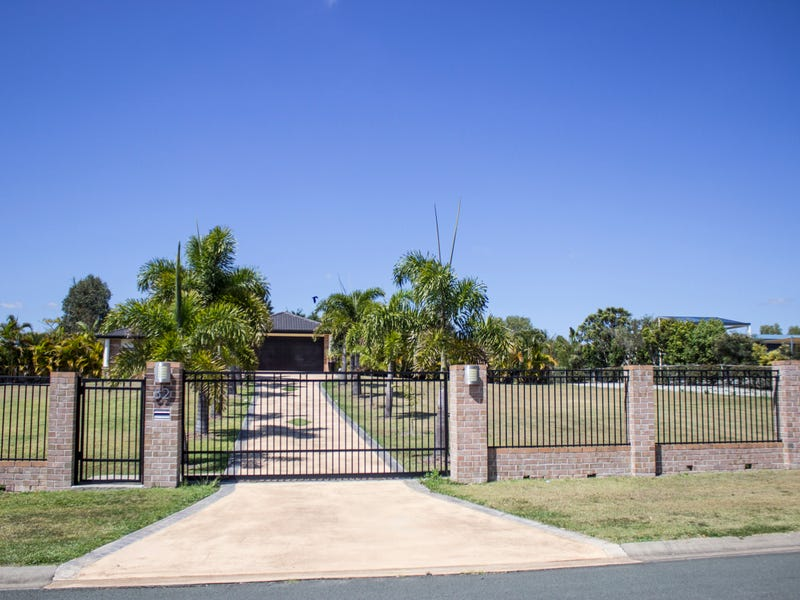 82 Pagan Road, Yatala, Qld 4207