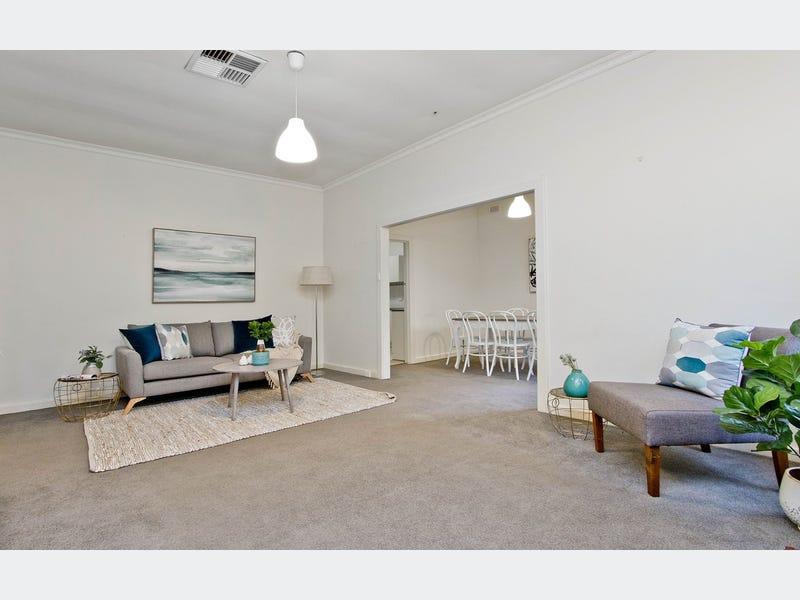 30 Lorraine Avenue, Lockleys, SA 5032