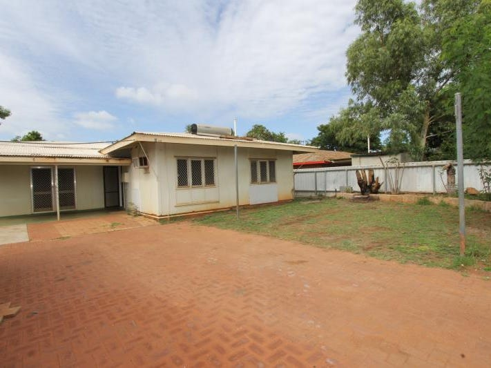 43 Limpet Crescent, South Hedland, WA 6722