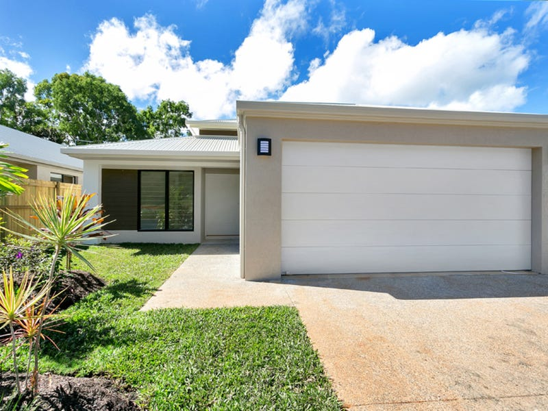 Lot 2 Balsam Green, Mount Sheridan, Qld 4868