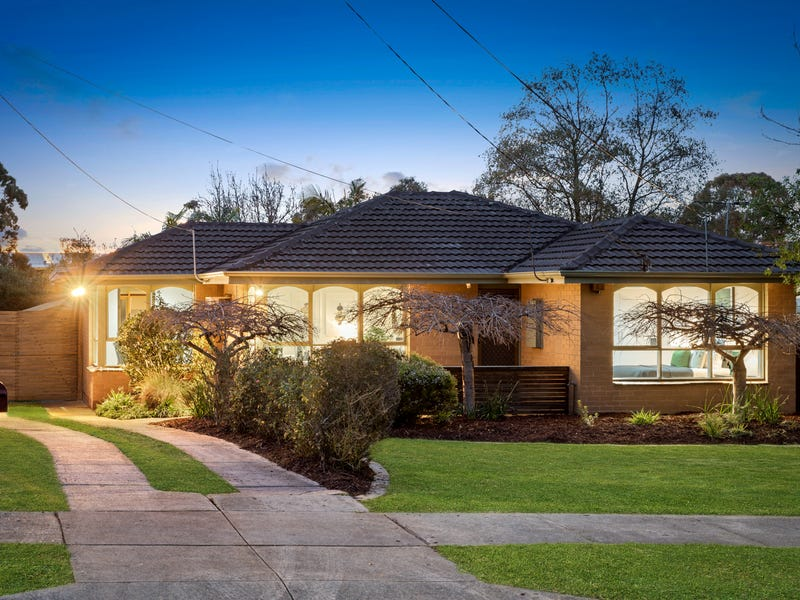 23 James Road, Ferntree Gully, Vic 3156