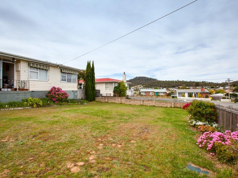 4 Saltbush Road, Risdon Vale, Tas 7016