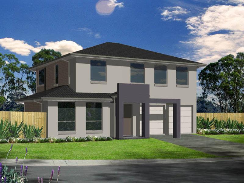 99 Stansmore Avenue, Prestons, NSW 2170