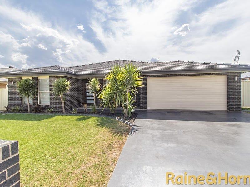 10 Timgarlen Avenue, Dubbo, NSW 2830