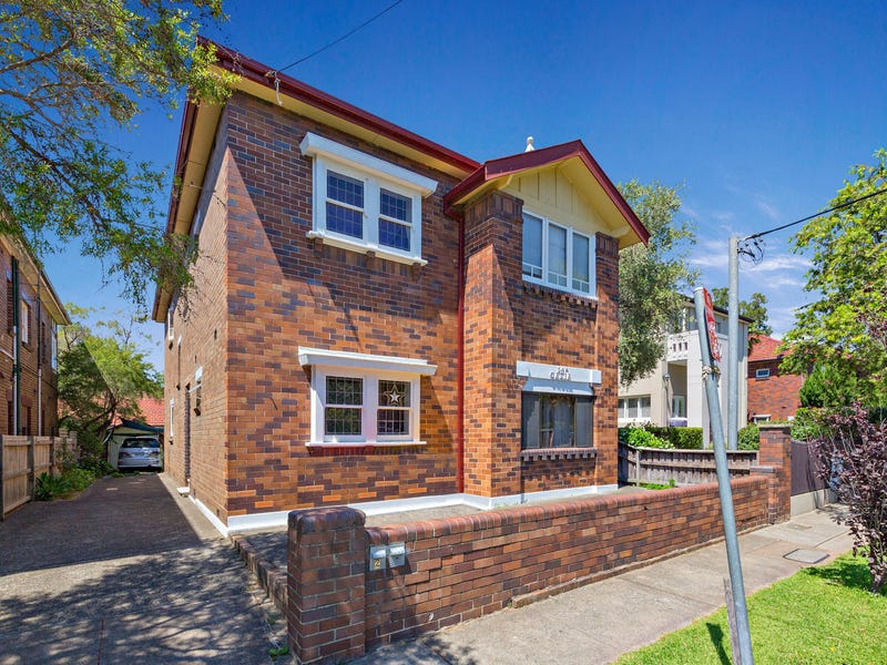 34A Junction Road, Summer Hill, NSW 2130