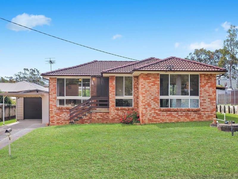 27 Woodland Avenue, Hazelbrook, NSW 2779