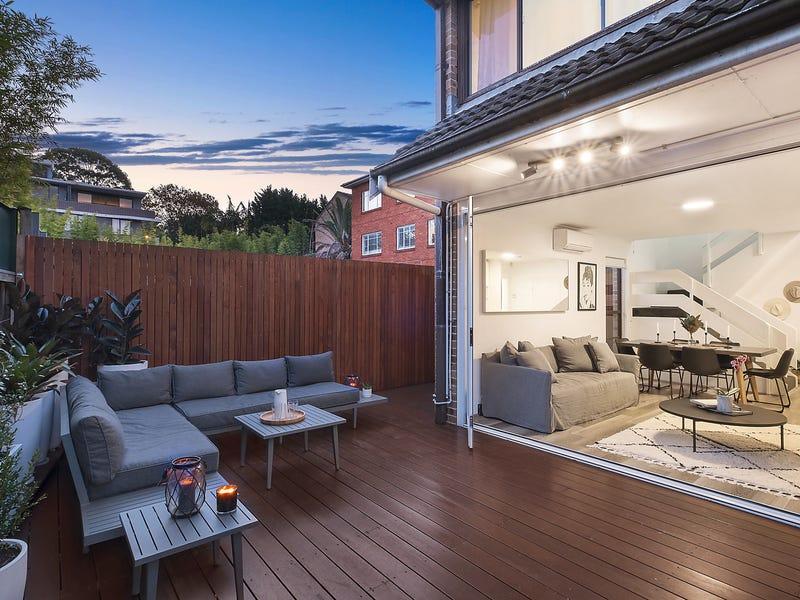 1/79 Rosalind Street, Cammeray, NSW 2062