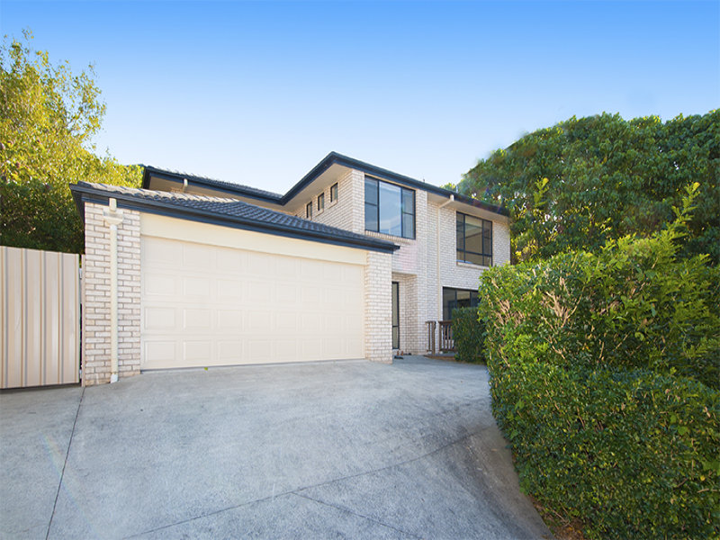 11 Bolwarra Place, Bilambil Heights, NSW 2486