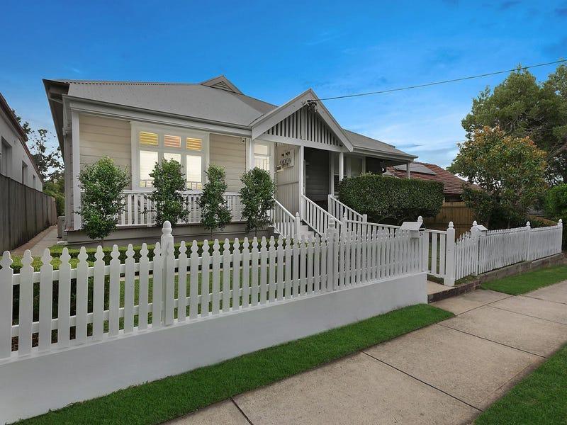 34 Slade Street, Naremburn, NSW 2065