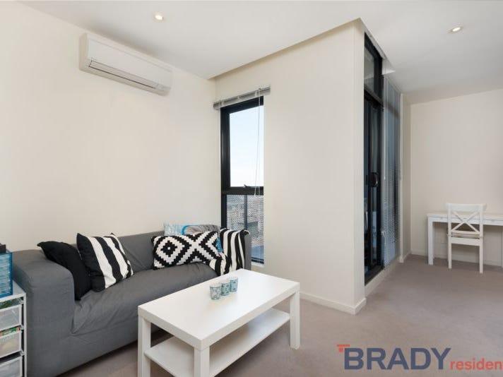3203/380 Little Lonsdale Street, Melbourne, Vic 3000