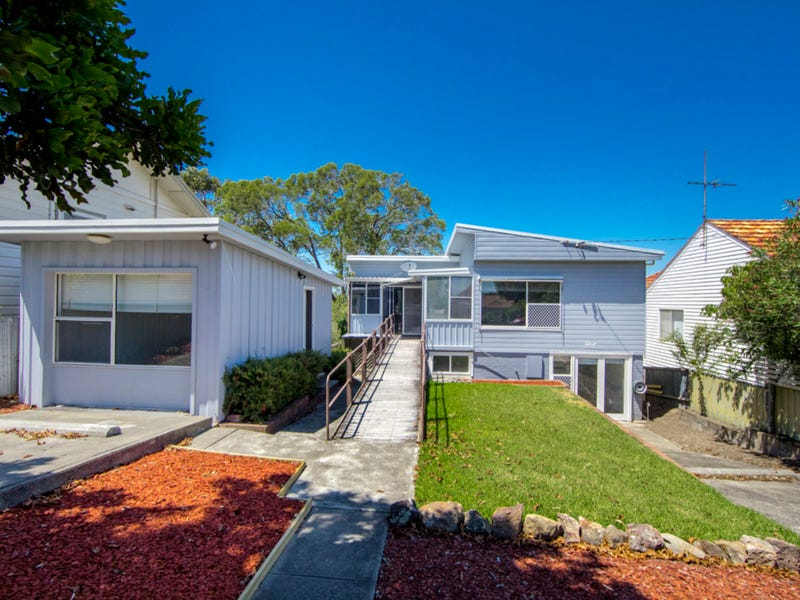 Address available on request, Birmingham Gardens, NSW 2287