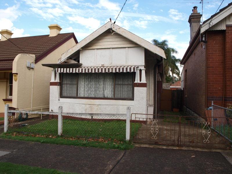 32 Bowmer Street, Banksia, NSW 2217