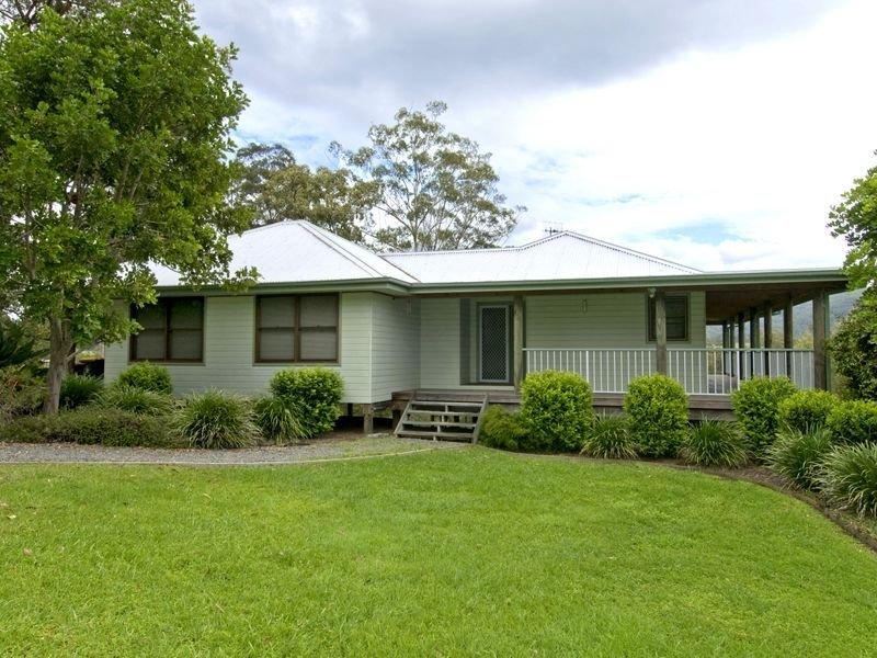 36 Kingsford Road, Logans Crossing, NSW 2439