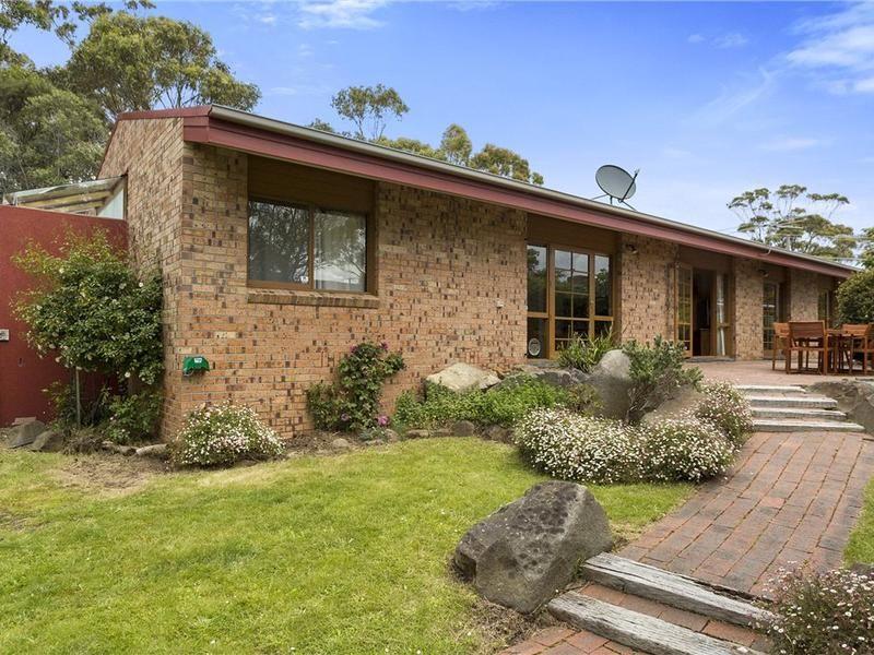 63 Olinda Grove, Mount Nelson, Tas 7007