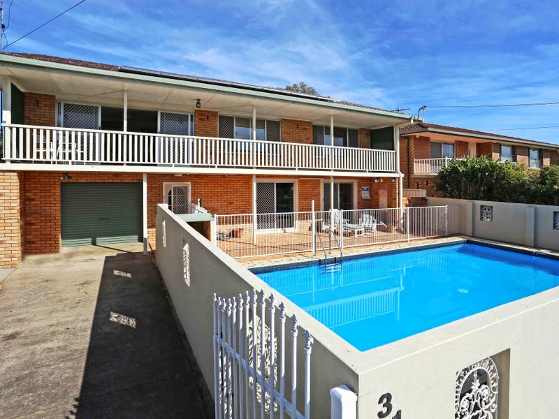 313 Powell Street, Grafton, NSW 2460