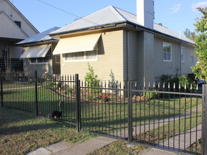 88 Denne St, West Tamworth, NSW 2340