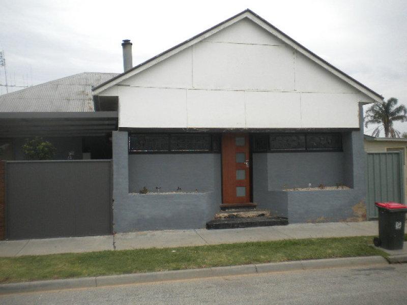 32 King Albert Avenue, Leitchville, Vic 3567