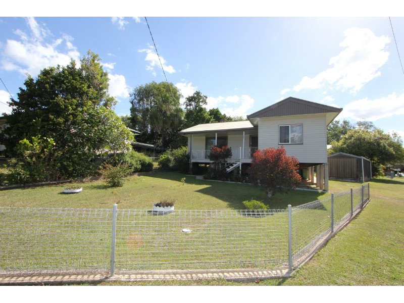 66 Cyprus Street, North Ipswich, Qld 4305