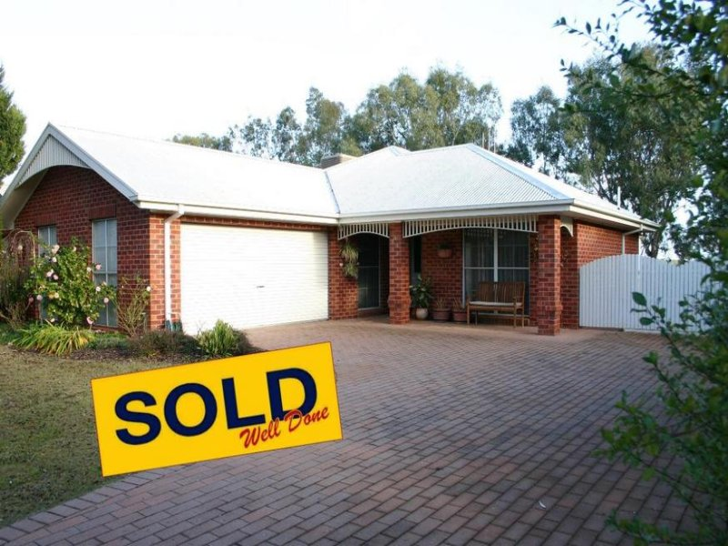 26 Currawong Court, Murray Downs, NSW 2734