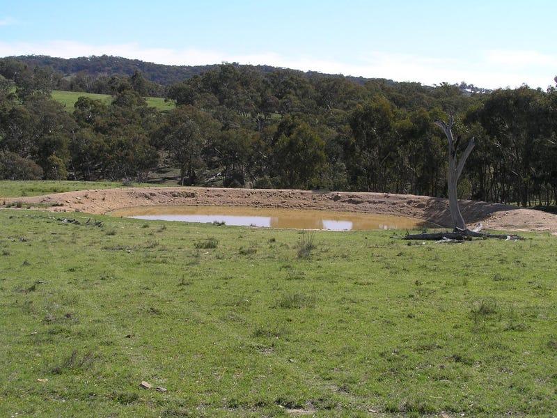 1, 853 Campbells Creek, Mudgee, NSW 2850