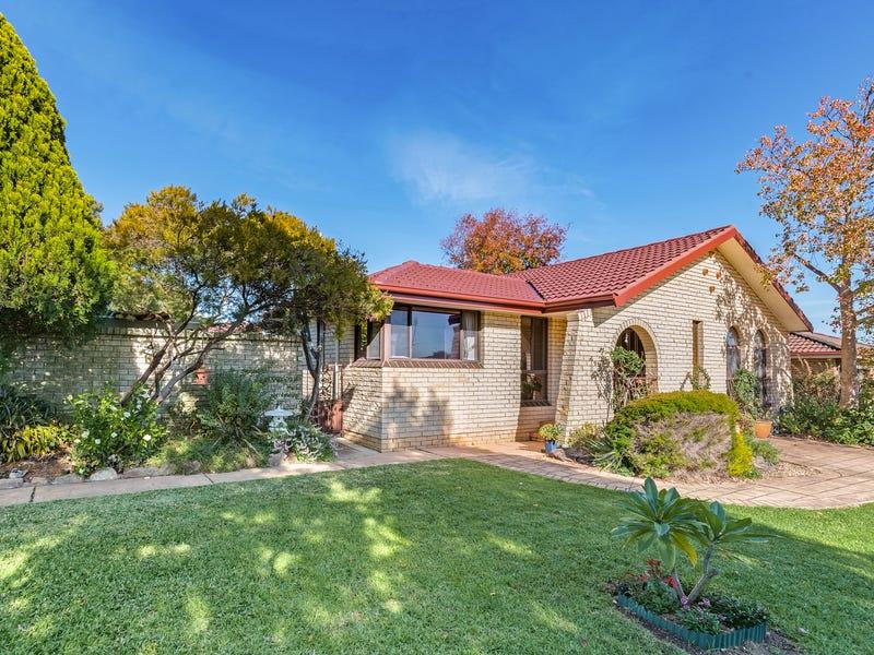 17 Capertee Street, Ruse, NSW 2560