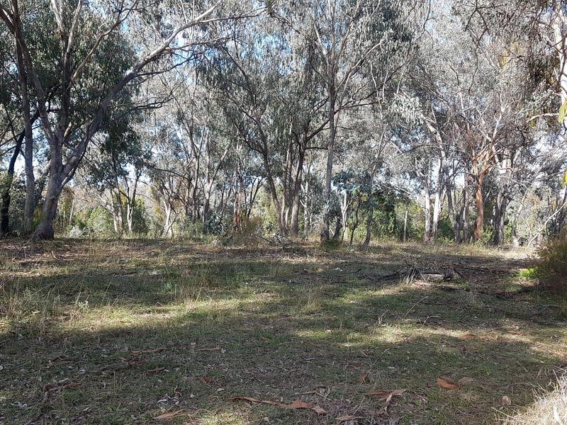 Lot 392 Sawpit Road, Mudgee, NSW 2850
