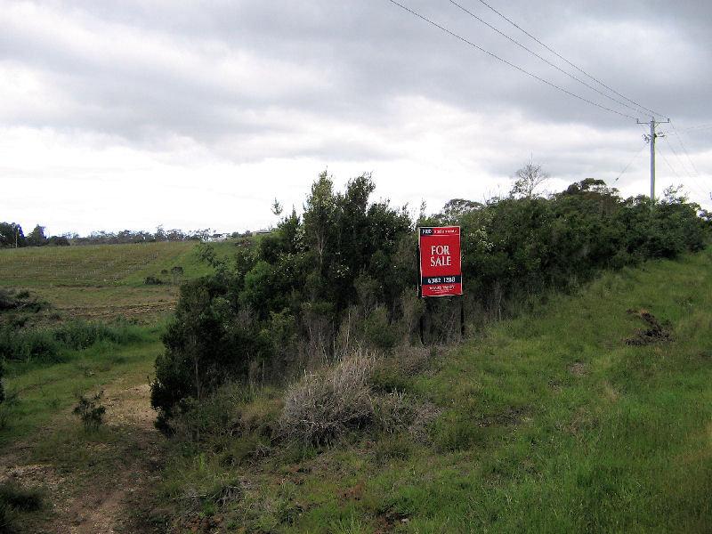 Bridport Road, Pipers Brook, Tas 7254