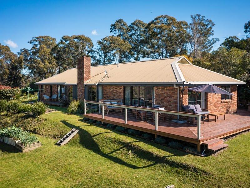 30 Thompson Drive, Tathra, NSW 2550