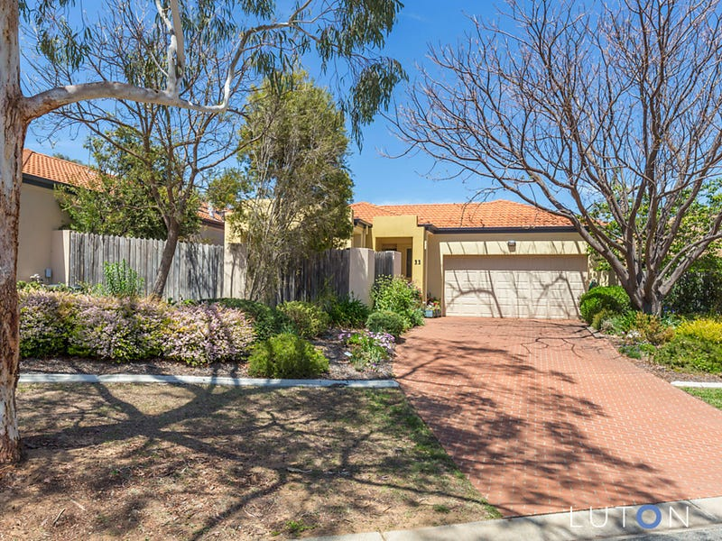 11/6 Dods Place, Greenway, ACT 2900