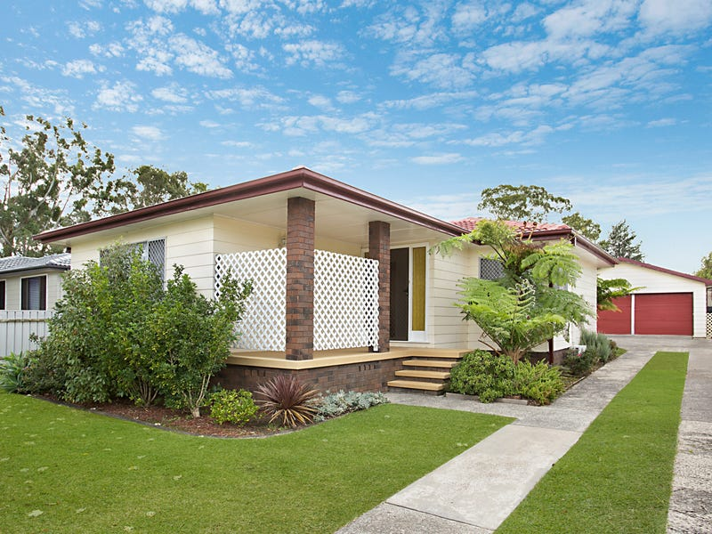 5 Cassias Avenue, Medowie, NSW 2318
