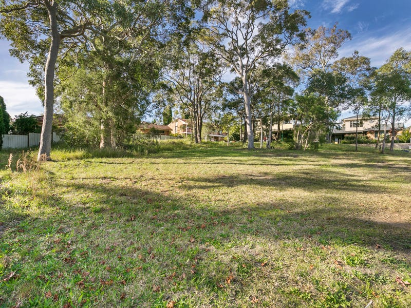 5 Kirkland Close, Lakelands, NSW 2282