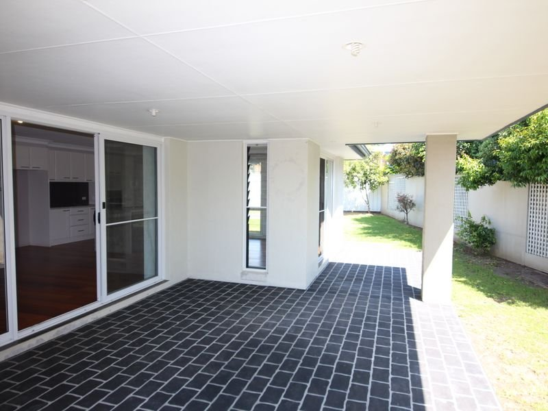 Address available on request, Tallwoods Village, NSW 2430