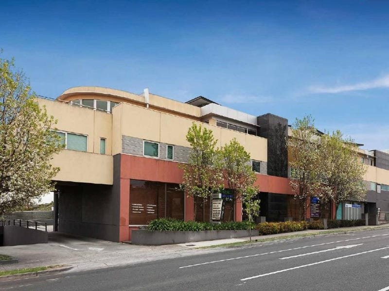 102/195 Thompsons Road, Bulleen, Vic 3105