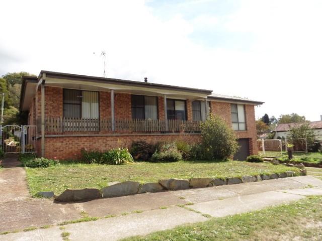 32 East Maurice Road, Ringarooma, Tas 7263