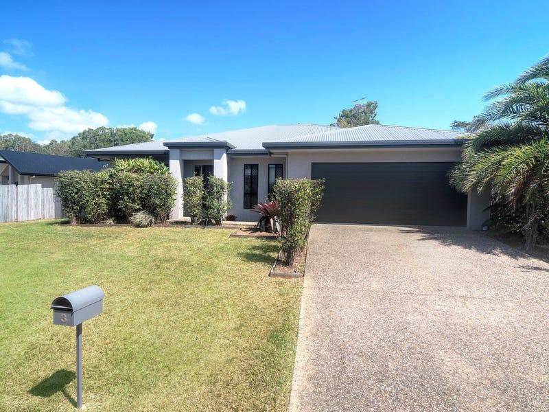 3 Dulku Close, Port Douglas, Qld 4877
