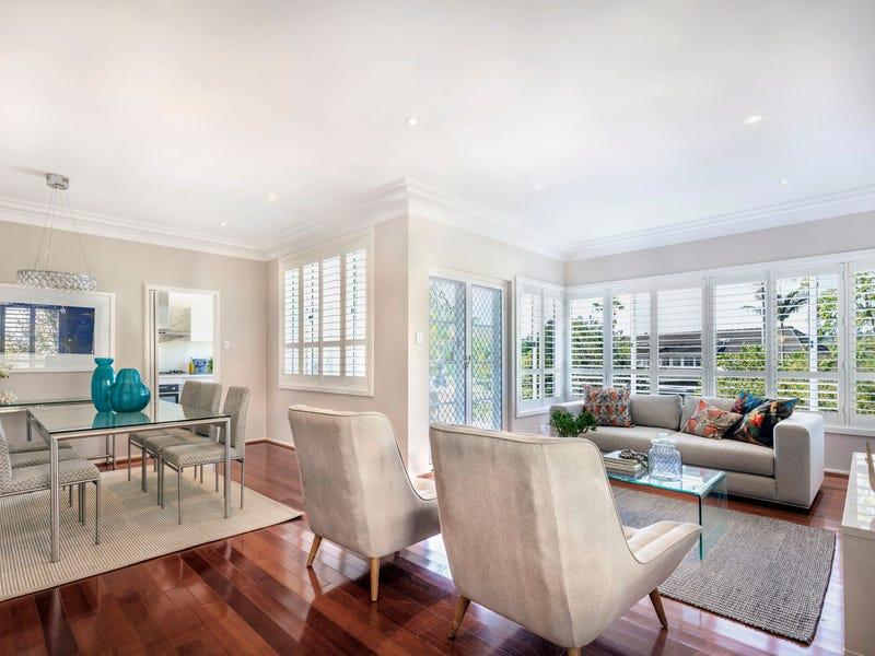 54 Sylvan Avenue, East Lindfield, NSW 2070