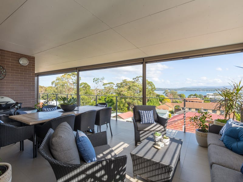 15/15 Warner Street, Warners Bay, NSW 2282